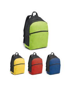 KIMI - Backpack in 600D