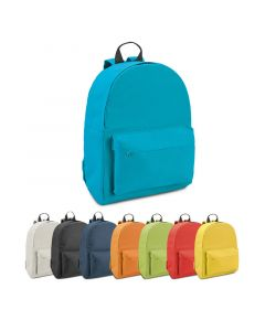 BERNA - Backpack in 600D