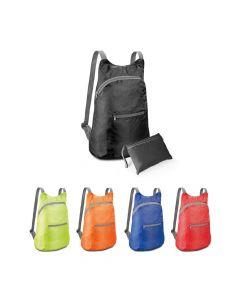 BARCELONA - Foldable backpack