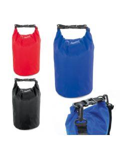 VOLGA - Waterproof bag