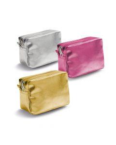 LOREN - Multiuse pouch