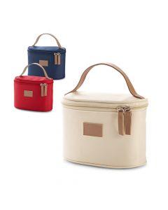 CROWE - Cosmetic bag