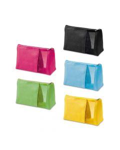 ANNIE - Cosmetic bag