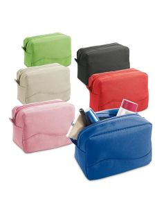 MARIE - Cosmetic bag