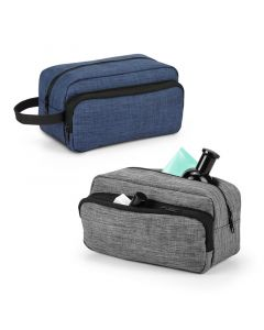 KEVIN - Cosmetic bag