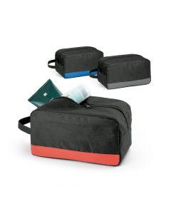 EASTWOOD - Cosmetic bag