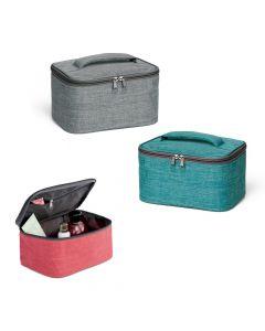 ELIZA - Cosmetic bag