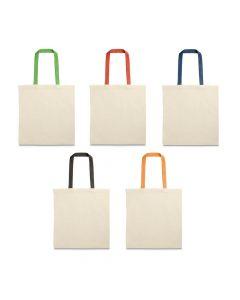 KOLONAKI - 100% cotton bag
