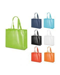 MILLENIA - Laminated non-woven bag