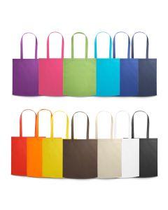 CANARY - Bag