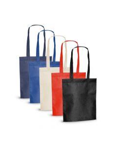 MACY - Bag