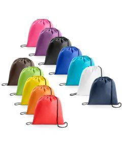 BOXP - Drawstring bag