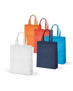 DALE - Bag
