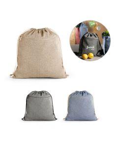 CHANCERY - Drawstring bag