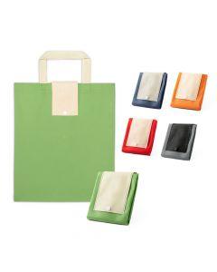 CARDINAL - Foldable bag