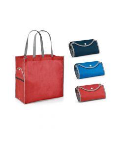 PERTINA - Foldable bag