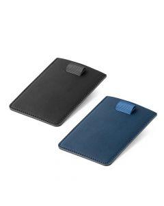 POPPY - RFID blocking card holder