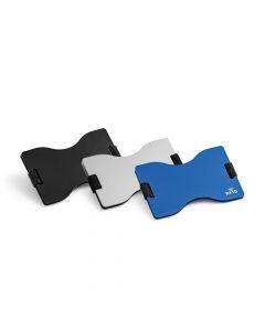 MULLER - RFID blocking card holder