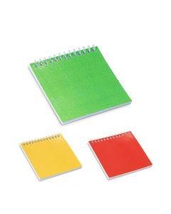 CUCKOO - Colouring book