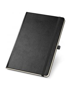 CARRE - A5 Notepad