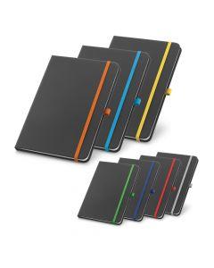 CORBIN - A5 Notepad