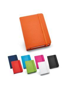 BECKETT - Pocket sized notepad