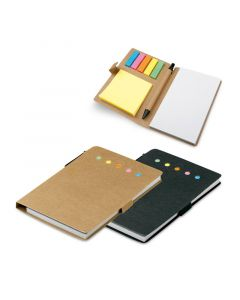 COOPER - Sticky notes set