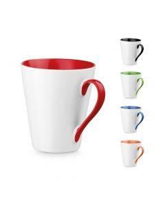 COLBY - Ceramic mug 320 ml