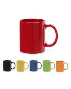 BARINE - Ceramic mug 350 ml