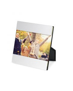 SCHMITT - Photo frame
