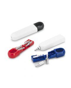 CHERT - Mini tool kit
