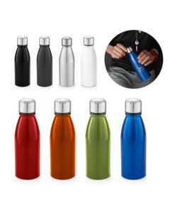 BEANE - Sports bottle 500 ml