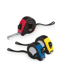 GULIVER III - 3 m tape measure