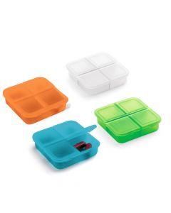 ROBERTS - Pill box