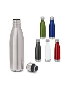 SHOW - Thermos bottle 510 ml