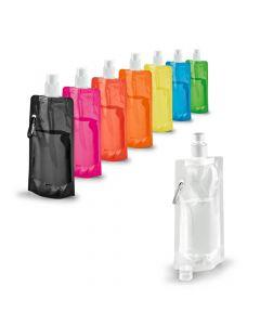 KWILL - Foldable bottle 460 ml