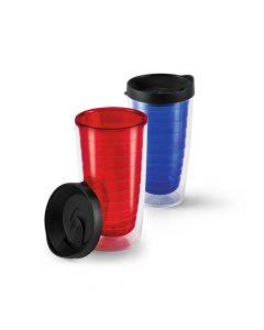 GASOL - Travel cup 450 ml