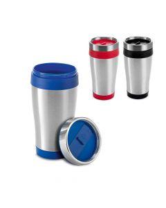 BATUM - Travel cup 420 ml