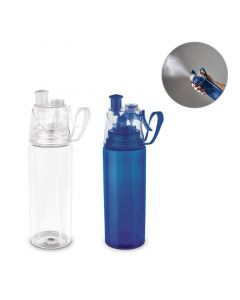 CLOUDS - Sports bottle 600 ml