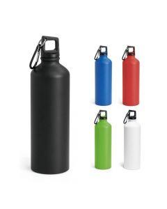 SPORTY - Sports bottle 800 ml