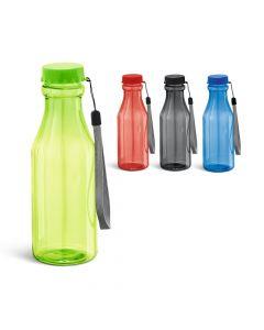 JIM - Sports bottle 510 ml