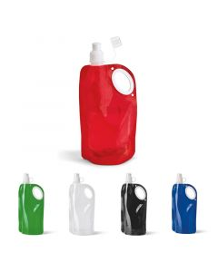 HIKE - Folding bottle