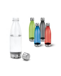 ANCER - Sports bottle 700 ml