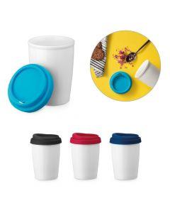 DUWAL - Travel cup 280 ml
