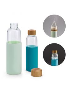 DAKAR - Bottle 600 ml