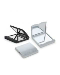 GAVIS - Double make-up mirror