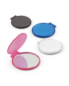STREEP - Make-up mirror