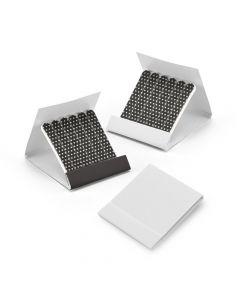 ANISTON - Set of 6 nail files