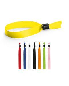 SECCUR - Inviolable bracelet
