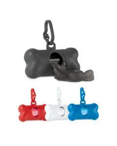 TROTTE - Dispenser of sanitary bags
